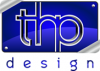 thp-design CASEBAU