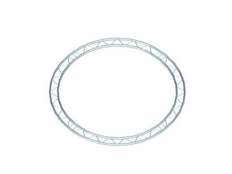 ALUTRUSS DECOLOCK DQ-2 Kreis 1,5m(innen) vert.4tlg