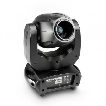 Cameo AURO® SPOT 100 LED Moving Head