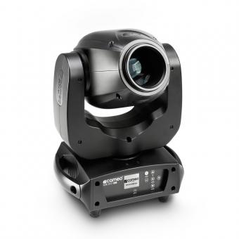 Cameo AURO® SPOT 200 LED Moving Head