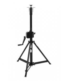 EUROLITE STV-150A Verfolger-Stativ