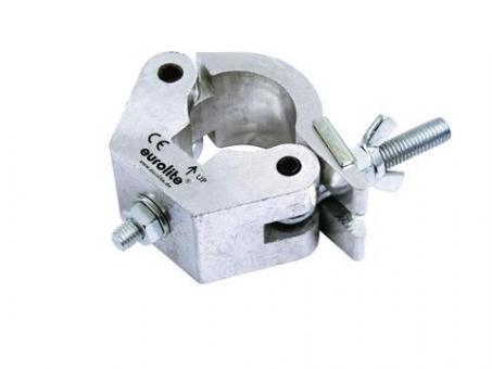 EUROLITE TPC-50 Klammer
