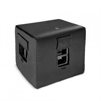 LD Systems CURV 500 TS SUB PC - Gepolsterte Schutzhülle für LD CURV 500® TS Subwoofer