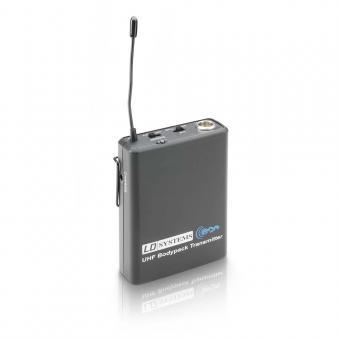 LD Systems ECO 2 BP 1 Belt Pack Sender