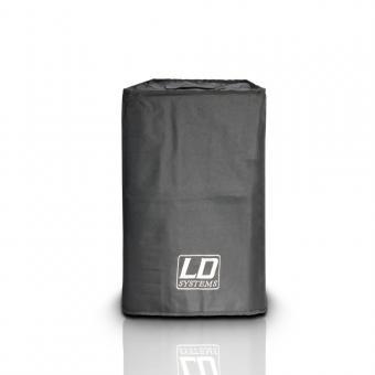 LD Systems STINGER 10 G2 B Schutzhülle für LDEB102G2 und LDEB102AG2