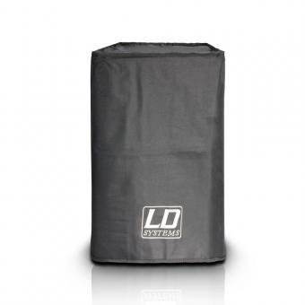 LD Systems STINGER 12 G2 B Schutzhülle für LDEB122G2 und LDEB122AG2