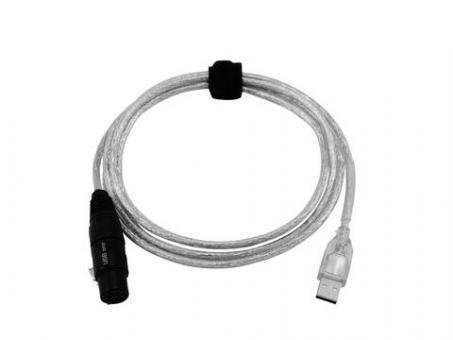 MADRIX USBone DMX512 USB Interface