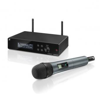 Sennheiser XSW 2-865-A Funkmikrofon System