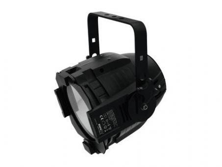 EUROLITE LED ML-56 COB 3200K 100W 60° sw