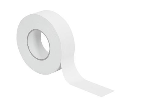ACCESSORY Gaffa Tape Pro 50mm x 50m weiß matt