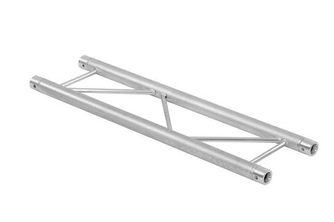 ALUTRUSS BILOCK BQ2-3000 2-Punkt-Traverse