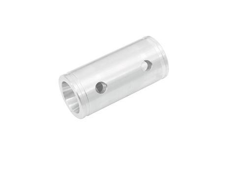 ALUTRUSS DECOLOCK Distanz-Stück 60mm female