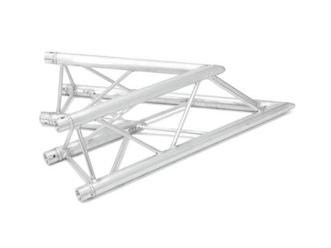ALUTRUSS TRILOCK E-GL33 C-19 2-Wege-Ecke 45°