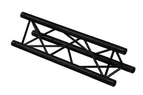 ALUTRUSS TRILOCK S-500 3-Punkt Traverse schwarz