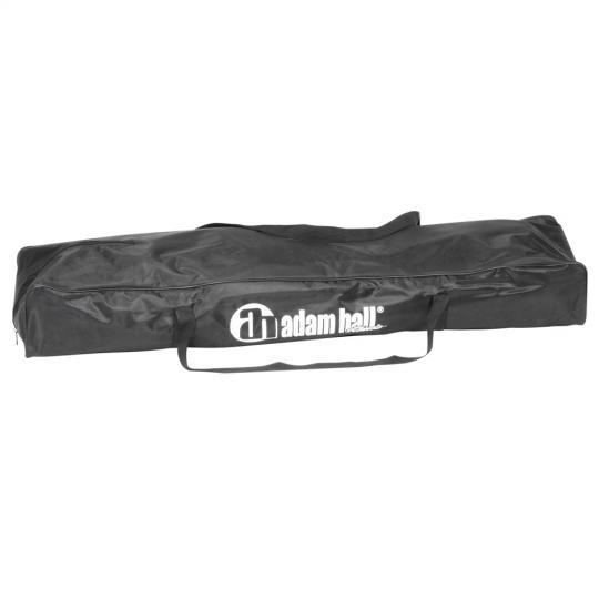 Adam Hall SMICBAG Transporttasche für 2 Mikrofonstative