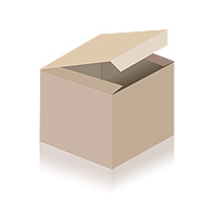 Adam Hall The Rolling Stones® Series Instrumentenkabel Neutrik 6,3 mm Klinke mono auf 6,3 mm Klinke mono 3 m