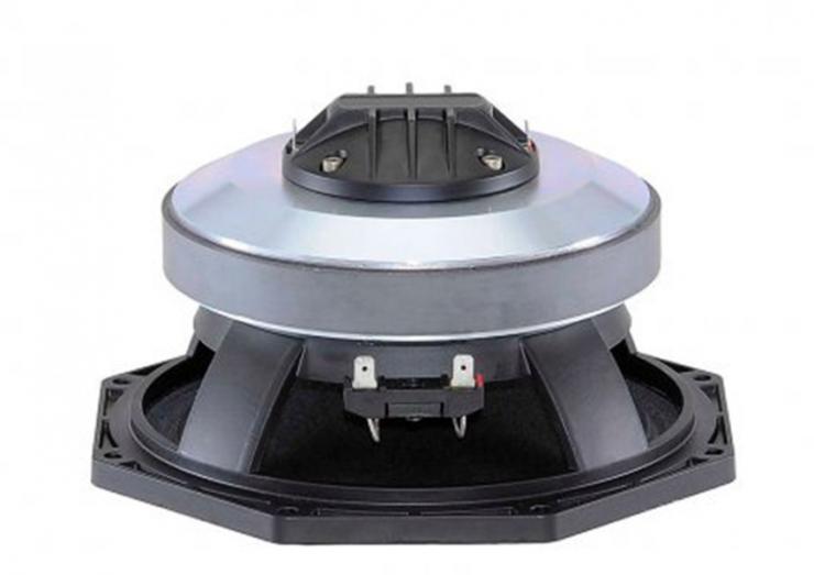 B&C 8FCX51 Coaxal Lautsprecher 8.0 Zoll