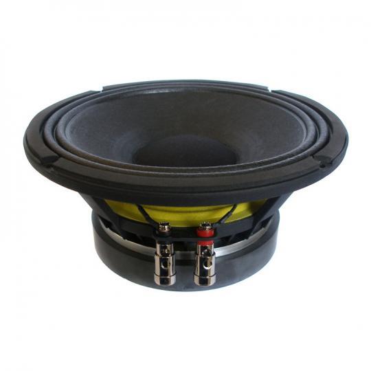 """BMS 8 C 250 H - 8"""" Coaxial Lautsprecher 200 W + 80 W 16 Ohm"""