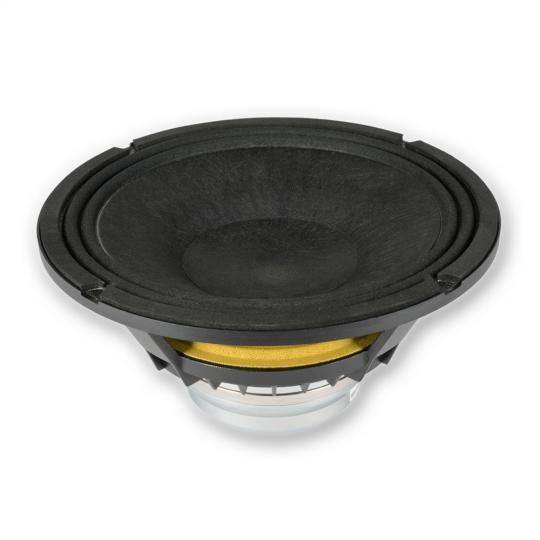 """BMS 8 N 519 L - 8"""" Low Midrange Lautsprecher 250 W 8 Ohm"""