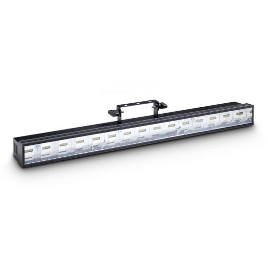 Cameo FLASH BAR 150 3-in-1 Lichteffekt mit Strobe, Chaser und Blinder