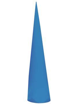 EUROLITE Ersatzkonus 2m für AC-300, blau