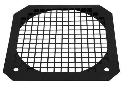 EUROLITE Filterrahmen  ML-5664 sw