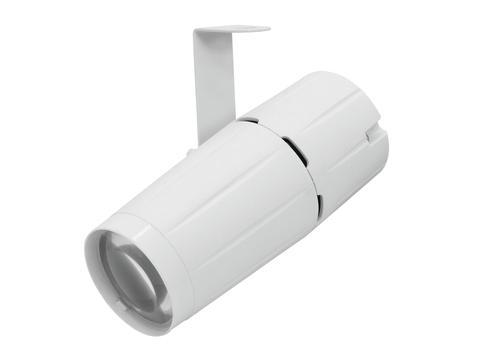 EUROLITE LED PST-4W QCL Spot weiß