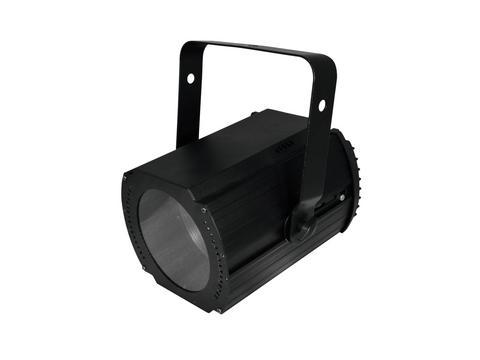 EUROLITE LED THA-50F COB 3200K