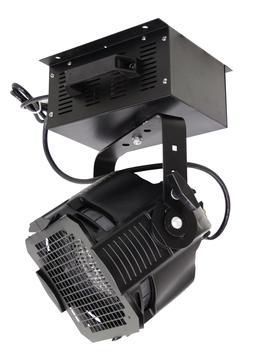 EUROLITE ML-575 MSR Multi Lens Spot sw