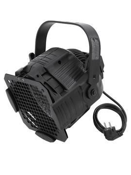 EUROLITE ML-64 ZOOM GKV Multi Lens Spot sw