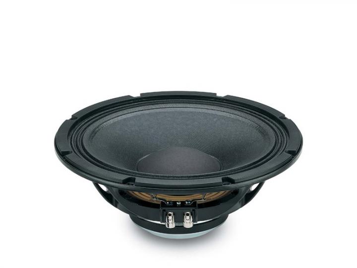 Eighteensound 12ND610 12inch Lautsprecher Chassis
