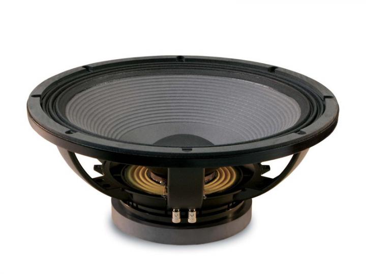 Eighteensound 18LW2400 18inch Lautsprecher Chassis 8 Ohm