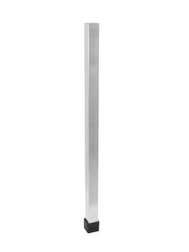 GUIL PTA-440100 Steckfuß