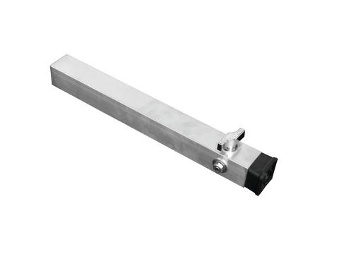 GUIL PTA-44030-40 Teleskopfuß