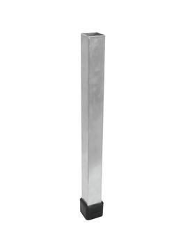 GUIL PTA-44060 Steckfuß
