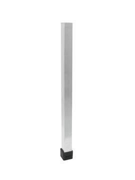 GUIL PTA-44080 Steckfuß