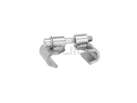 GUIL TMU-02440 Verbindungsklammer