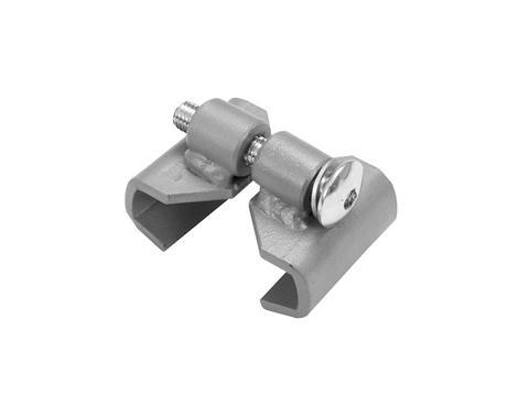 GUIL TMU-02442 Verbindungsklammer