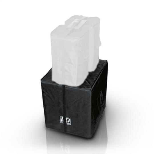 LD Systems DAVE 10 G³ SUB BAG - Schutzhülle für Dave10G³ Subwoofer