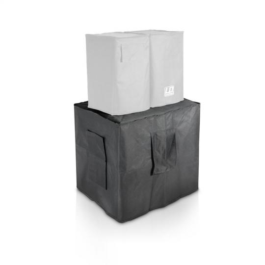 LD Systems DAVE 15 G³ SUB BAG - Schutzhülle für Dave15G³ Subwoofer