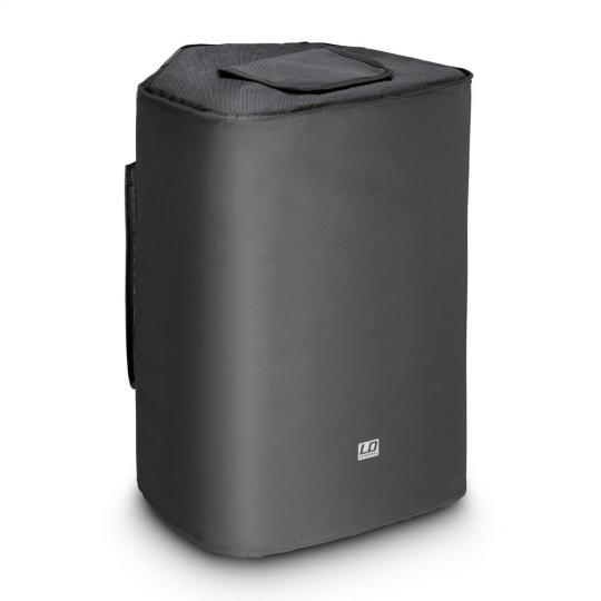"""LD Systems STINGER 10 G3 PC - Gepolsterte Schutzhülle für Stinger® G3 PA-Lautsprecher 10"""""""
