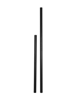 OMNITRONIC Distanzstange BassboxHochtonbox 120cm