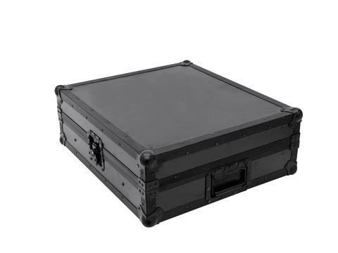 ROADINGER Mixer-Case Profi MCBL-19, 12HE