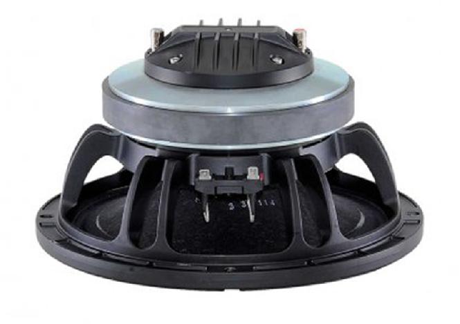 B/&C 6PEV13 LF Lautsprecher 6.5 Zoll